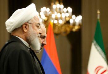 Trump İran'da muhafazakarları nasıl güçlendirdi?