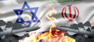 İsrail İran'ın nükleer programını çökertmek için üç seçenek üzerinde duruyor