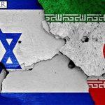 Gassan Şerbil: İran ve kırmızı çizgilerin ortadan kalkması