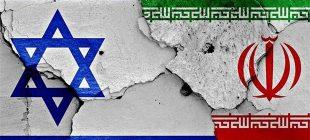 ABD'de Biden kazanırsa İran İsrail savaşı çıkar mı