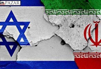 Schenker, İran ve terörizm