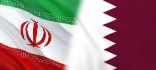Katar ve İran ile barış mümkün mü?