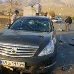 Hasan Oktay: İran Muhsin Fahrizade suikastı üzerinden BİDEN'e mesaj mı veriyor