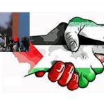 İran Suriye'ye yerleşiyor mu