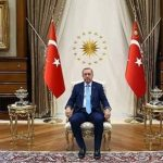 İran heyetinin Türkiye temaslarının sonucu: Kürtler referandumu erteleyecek!