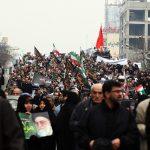 İran komplolarla koronayı siyasallaştırıyor