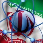 İran hegemonyasına karşı Irak ayaklanması!