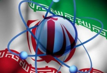 İran'ın nükleer anlaşma oyunu yeniden devrede