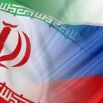 Rus bölünmesinden Ortadoğu'ya çıkarılacak dersler