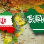 Bir hegemonik güç ve ideolojisi: İran ve Şiilik