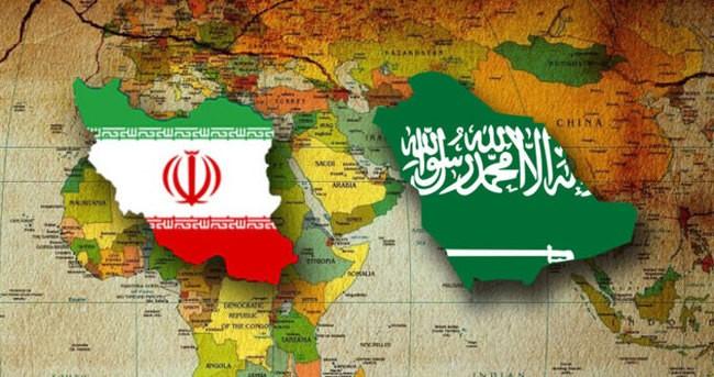 Suudi Arabistan, Irak'ı Parçalıyor mu
