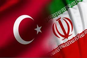 Diplomaside İran mı Türkiye mi