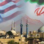 İranda Sistem kavgası