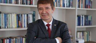 İrfan Kaya Ülger: Balkanlarda sınırlar değişiyor mu