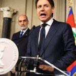Avrupa'nın Göbeğinde Hükümet Krizi: İtalya'da Neler Oluyor?