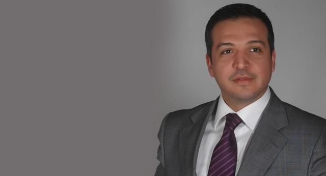 Katar krizine Avrasya'dan bakmak