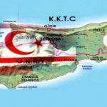 Adadaki İngiliz ve Türk ordusuna karşı Rumlar Fransızlarla denge kurma çabasında!