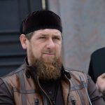 Рамзан Кадыров: Все скорбные потуги использовать чеченцев для достижения цели не пройдут