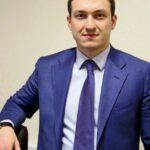 Камиль Бексултанов занял высокую должность в Минэкономразвитии России