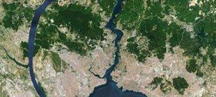 Boğazlardaki Türk kilidi