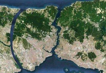 канал «Стамбул», Сталин, который хотел проливы, и турецко-российские отношения…