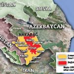 AZERBAYCAN-ERMENİSTAN HATTINDA ÇÖZÜM İŞARETLERİ
