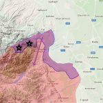 Karabağ olayları ve Rusya-Türkiye faktörü
