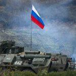 Странные «уроки» от российских миротворцев: ошибка или намеренная провокация?