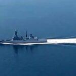 Denizlerde İran-İsrail 'Gölge Savaşı'