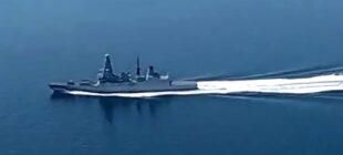 Геворг Мирзаян: Нападение на танкер вскрывает тайную политическую игру