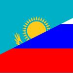 UKRAYNA'DAN SONRAKİ HEDEF KAZAKİSTAN MI?