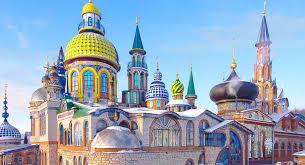 Элитный переворот в Татарстане