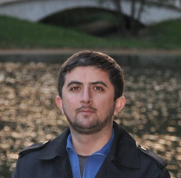 """İranla Qərb arasında """"nüvə alimi savaşı"""""""