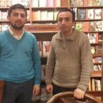 Türkiyedeki Azerbaycan Türkü talebeler zor durumda