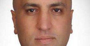 """Qarabağ məsələsinin çözümü böyük dövlətlərin maraqları ilə birbaşa bağlıdır"""""""