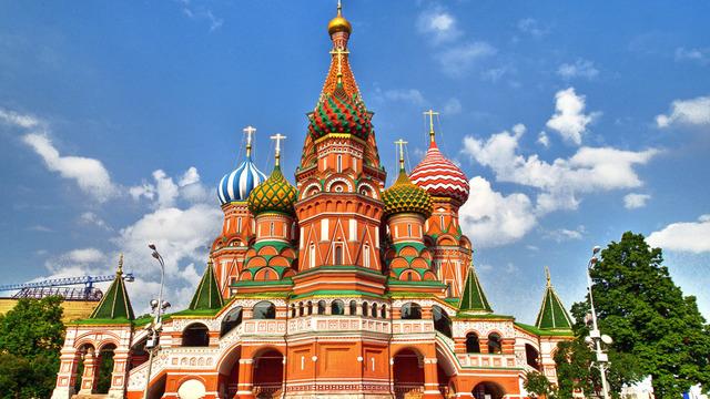 Муфтий Саратовской области выступил против «поправок Яровой» в закон о миссионерской деятельности