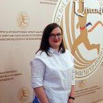 Քրիստինե Ասատրյան. «Հասկացել եմ, որ լեգիտիմ կառավարության մաս լինելը խնդիր չէ»