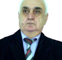 шел из жизни кумыкский поэт, заслуженный деятель искусств РФ Абзайдин Магомеднабиевич Гамидов