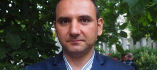 Kürşat Yıldırım: Kafesoğlu, tam anlamıyla bir kültür tarihçisidir