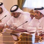 Katar: Suriye konusunda Rusya ve Türkiye sıkı işbirliği yapıyoruz