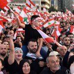 İran, Lübnan, Irak ve başarısızlık üçgeni