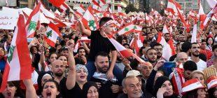Lübnan'ı İran kontrol edecek ama fatura kime ödetilecek?