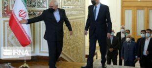 Rusya, İran'ın nükleer anlaşmasını kurtarabilir mi