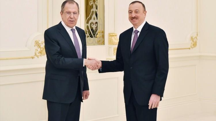 Rusya Ermenistan ile Azerbaycan'ın barış arayışını  olumlu karşılıyor