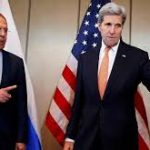 ABD-Rusya görüşmesi: Anlaşmaya yakın mı