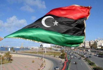 Moskova ve Ankara, Libya'daki kartlarını yeniden dağıtıyor