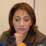 Lilit Galtsyan: Երկու փաստ կամ խրախճանք մեր ողբերգության ժամին