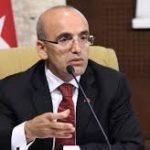 Rus  krizinin Türkiyeye  maliyeti 9 milyar $