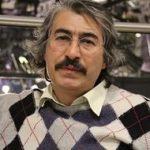 Dünyada En Fazla Türkolog Rusya'da Var!