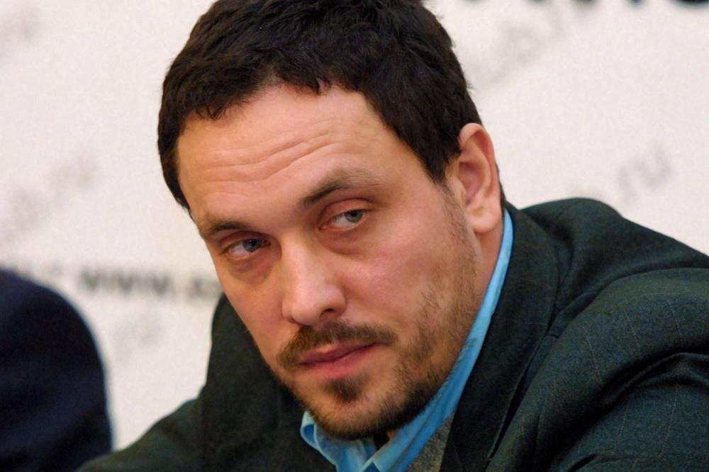 Ünlü Rus gazeteci: Erdoğan İslam dünyasının hamisi olmalı